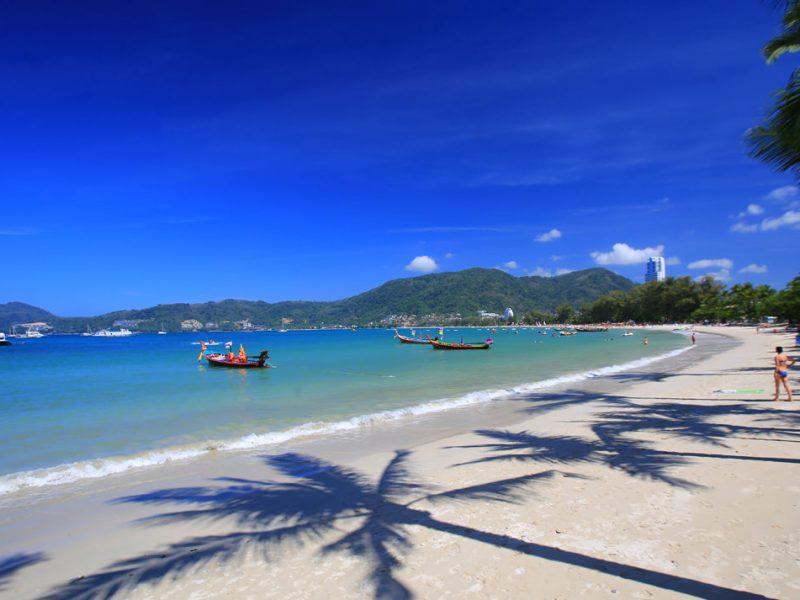 patong-beach-3